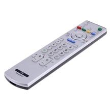 MOOL Remote Control FOR Sony TV RM-ED007 RM-GA008 RM-YD028 R