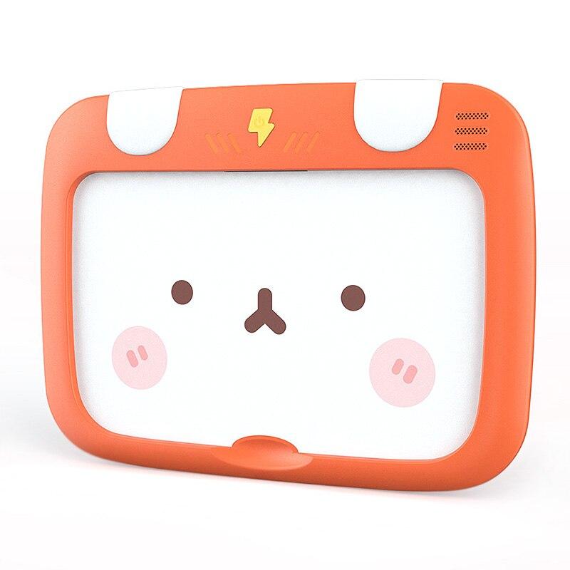 Apprentissage amusant Machine de lecture de points éducation des lumières Machine de lecture de points intelligente de Xiaomi Youpin cadeaux de noël pour les enfants