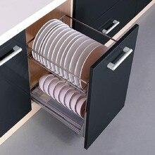 Storage Gabinete Armario De Despensa Organizador Accessories Organizer Rack Cocina Kitchen Cabinet Cestas Para Organizar Basket