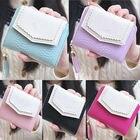 Fashion Women New De...