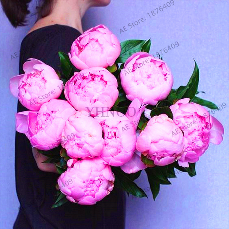 One Large Rose in Mauve artificial flowers artificial Rose ITEM 01340 artificial flower rose heads