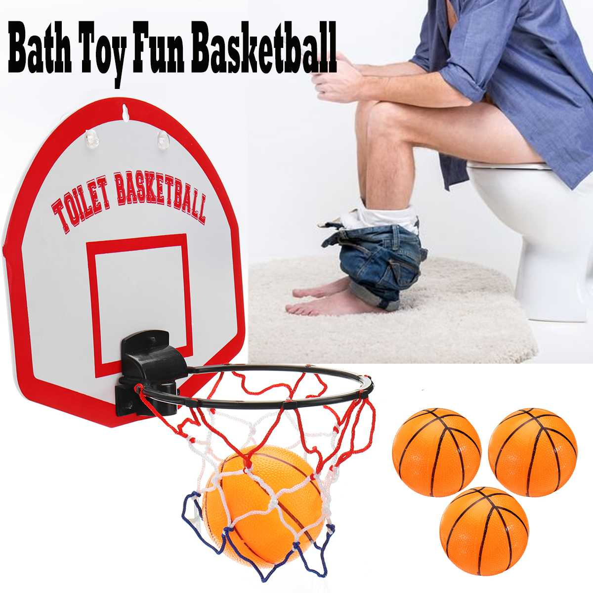 fd96aafe19f Detail Feedback Questions about Mini Basketball Backboard Hoop Net Set With Basket  Ball For Kids Child Gift Indoor Sports Game Toy Wall Mount on ...