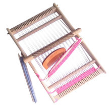 Hand Loom Machine Promotion-Shop for Promotional Hand Loom