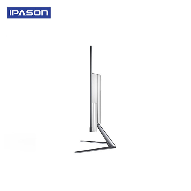 all in one pc gaming ipason p21 05