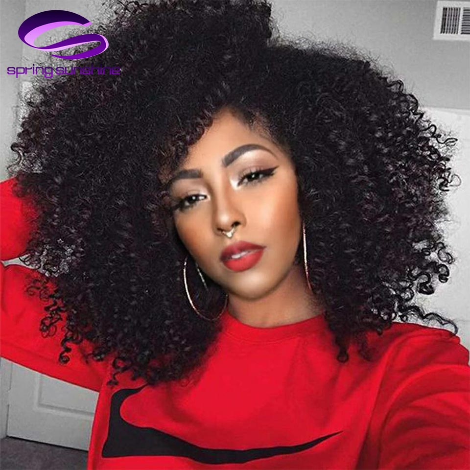 Spring sunshine Kinky Curly Ombre hair Crochet braids marley Synthetic Braiding Hair Extensions for any women 8inch 30g/pc