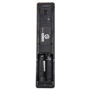 Image 5 - Thay Thế Điều Khiển TV Từ Xa Cho Samsung LED 3D Thông Minh Cầu Thủ Đen 433 Mhz Controle Remoto BN59 01242A BN59 01265A BN59 01259B