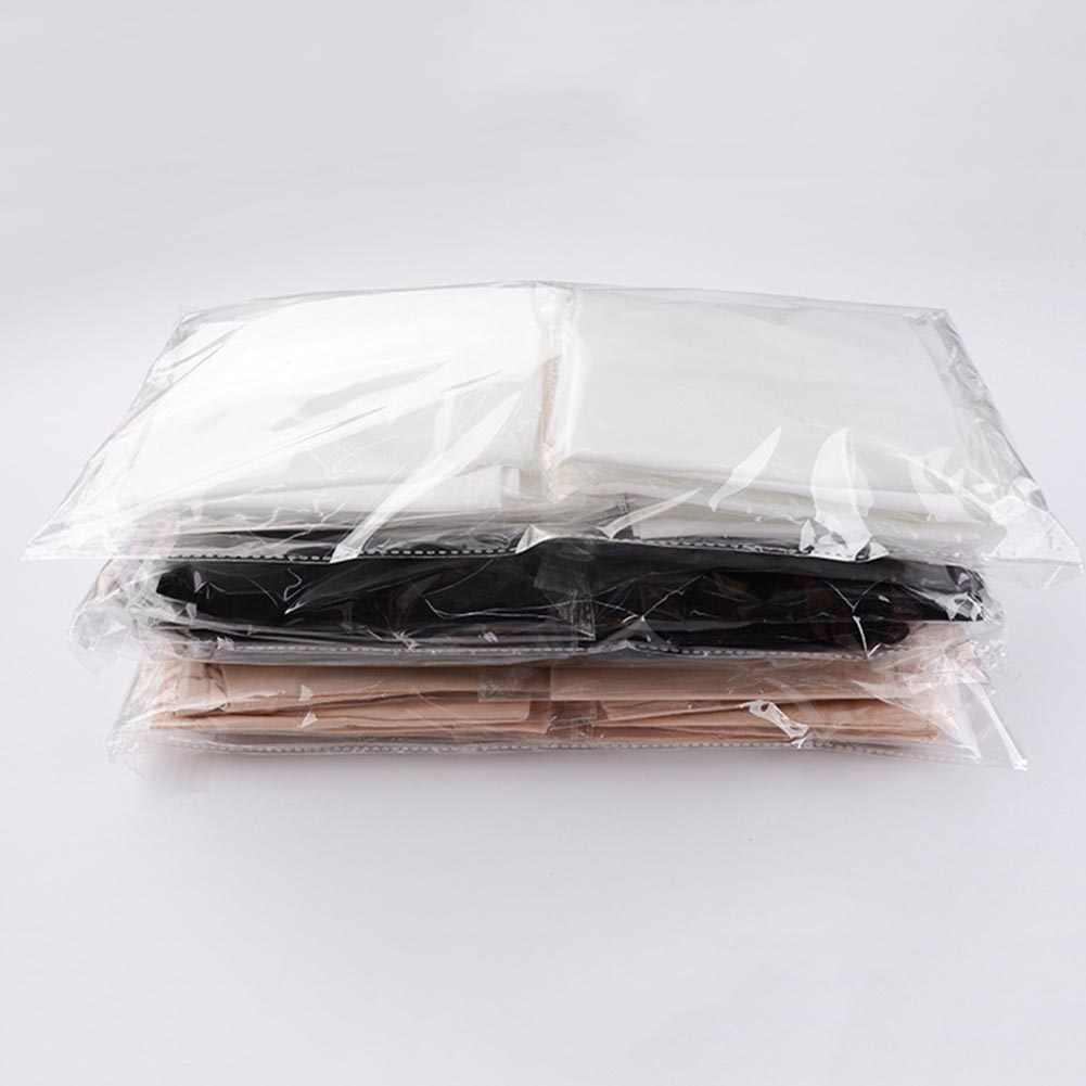 קיץ גופייה נשים סקסי Slim חולצה ספגטי רצועת כותנה אפוד לנשימה נשי גופיית Camis טנק חולצות לנשים