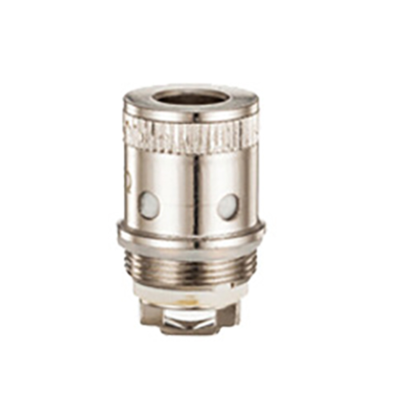 Atomizer Core Only For BIGBOX 80W Replacement (not Suitable For Other Models)