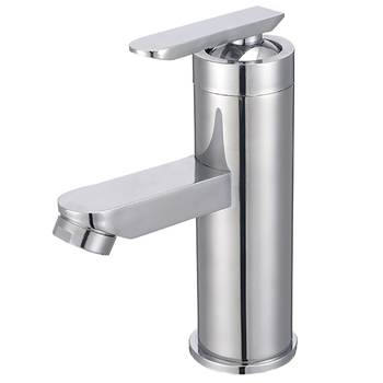 Single Handle Sink Bathroom Basin Faucet Cold Hot Mixer Tap Kitchen Faucet Waterfall for Bathroom Kitchen Faucet 1