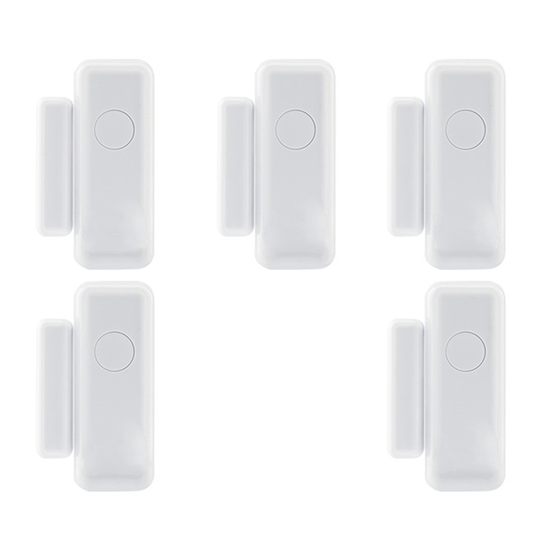 433MHZ Wireless Window Door Security Smart Space Sensor for Our PG103 Home Security WIFI GSM 3G GPRS Alarm system