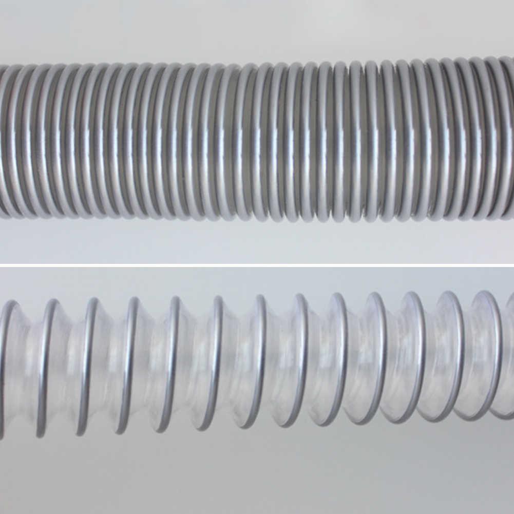 1 قطعة ملحقات أنبوب تفريغ لخرطوم دايسون اللاسلكي وصلة تمديد المنزل V7 V8 V10 منظف
