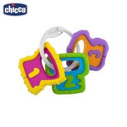 Bébé hochets et Mobiles Chicco 41820 éducatif pour les enfants bébé et tout-petit jouet enfants bébés