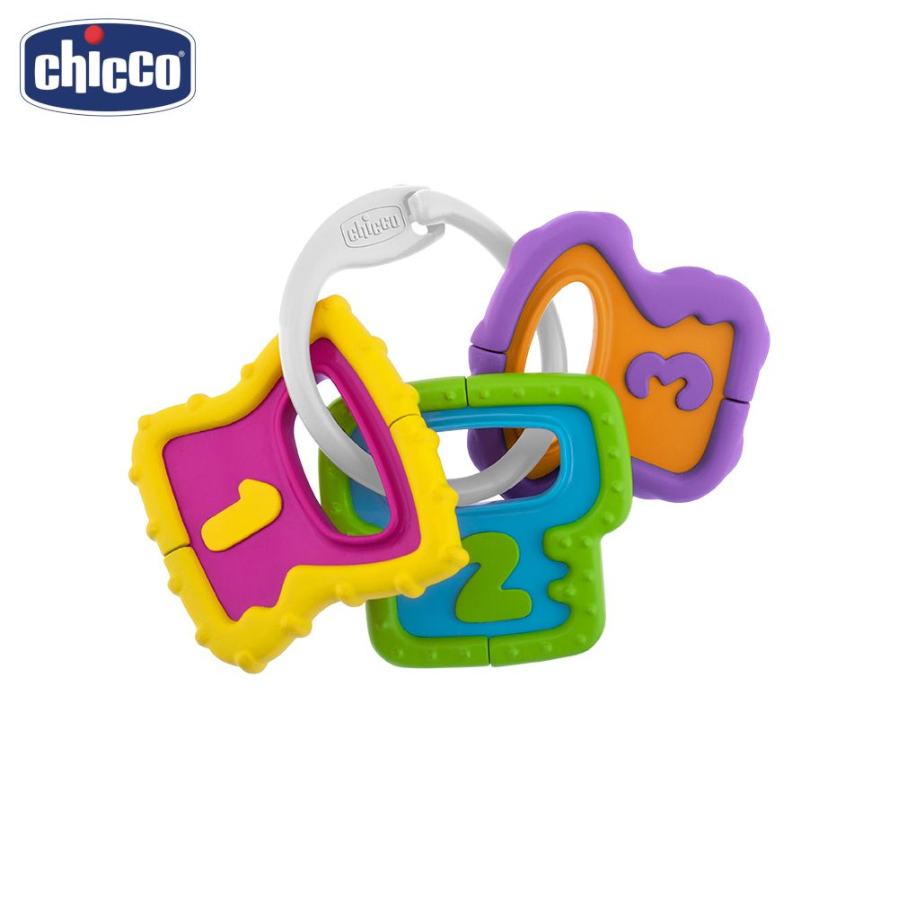 Baby Rattles & Mobiles Chicco 41820 Educational for kids Baby & Toddler Toy children Babies 55cm full body silicone reborn girl baby doll toy 22inch newborn bebe princess toddler babies doll birthday gift child bathe toy