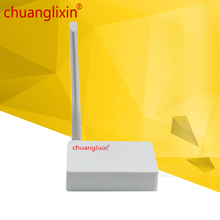 CHUANGLIXIN GPON ONU FTTH 1GE WIFI 1port ONT Single LAN Port OLT 1.25G PPPOE Gpon  with wifi 1 piece