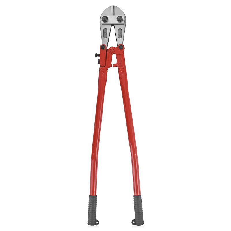Bolt cutter MATRIX 78555