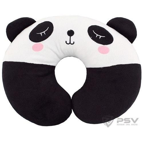 Фото - Neck Pillow PSV Panda (120055) original xiaomi multifunctional neck pillow