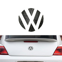 https://ae01.alicdn.com/kf/HLB1LyLCShnaK1RjSZFtq6zC2VXaV/Volkswagen-Beetle-Bling.jpg