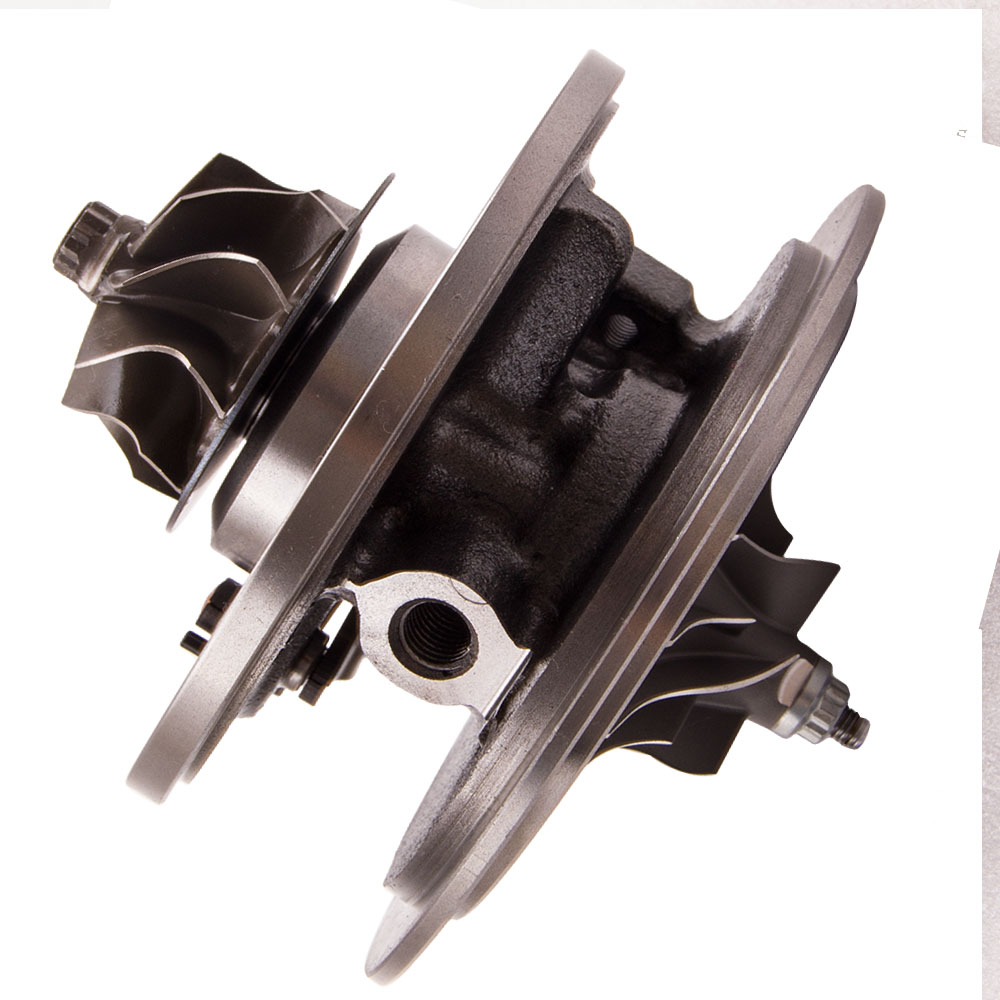 Turbo Cartridge Core For Land Rover Defender for Ford Transit VI 2.4 DCI TDCI 140HP 752610-5032S 752610-5025S 752610-0012Turbo Cartridge Core For Land Rover Defender for Ford Transit VI 2.4 DCI TDCI 140HP 752610-5032S 752610-5025S 752610-0012