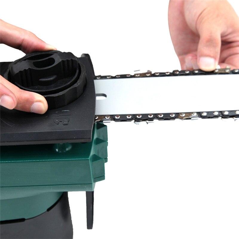High Quality Power Tools <font><b>Cordless</b></font> Electric and Chain EU Plug/US Plug
