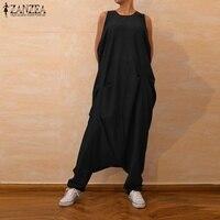 34c53461228d Nueva tendencia negro sin mangas espalda descubierta Sexy Bodycon Bustier  con fajas moda Casual Streetwear Tops niñas 90 s