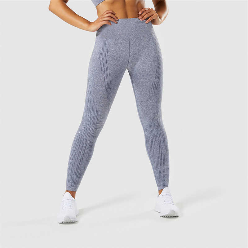 9ef251aec60f5 ... Fitness Bamboo Leggings Seamless Women Jeggings Work Out Clothing  Female Sweat Pants Lifting Adventure Time Workout ...