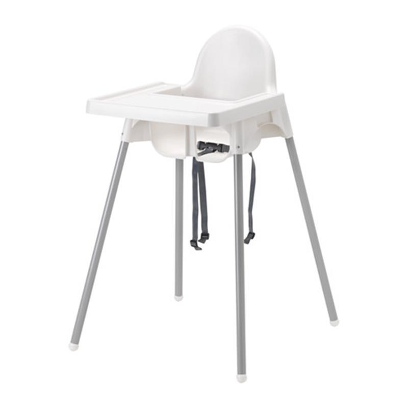Kinderkamer дизайн Plegable Bambini Sandalyeler дизайнерская детская мебель Fauteuil Enfant silla Cadeira детский стул