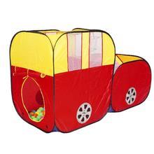 Складные детские игрушки палатки играть океан мяч Яма бассейн детский открытый Крытый игровой дом мультфильм автомобиль играть дом для игр Игрушка палатки Cubby