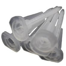 5pcs AB Adhesive Glue…