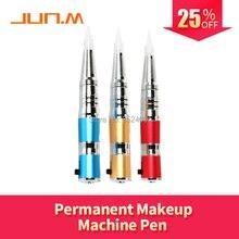 Eyebrow kit permanent makeup machine tattoo Good Quality Makeup Tattoo Pen Low Price