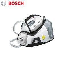 Паровая станция Bosch TDS8030