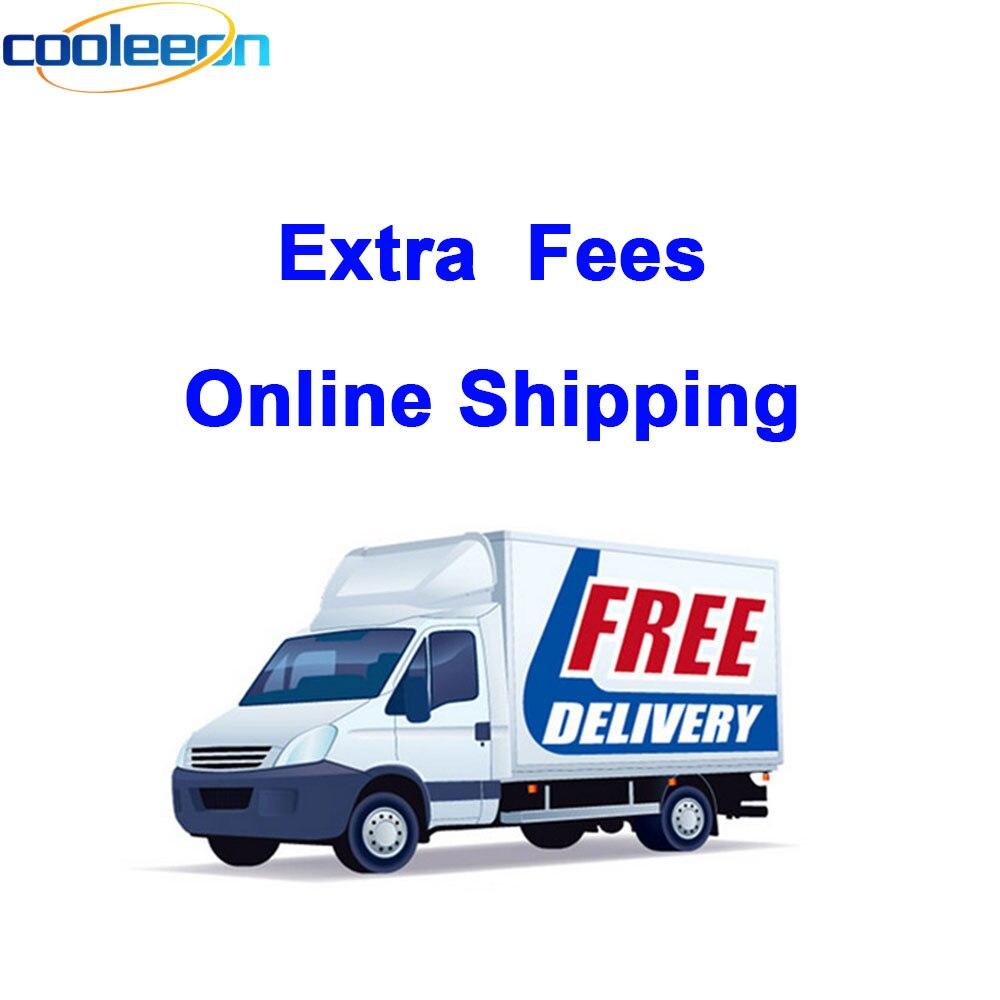 Dieser link ist NUR für Extra Gebühren Kosten oder Zusätzliche Zahlung Zurück oder Senden Produkte!!!