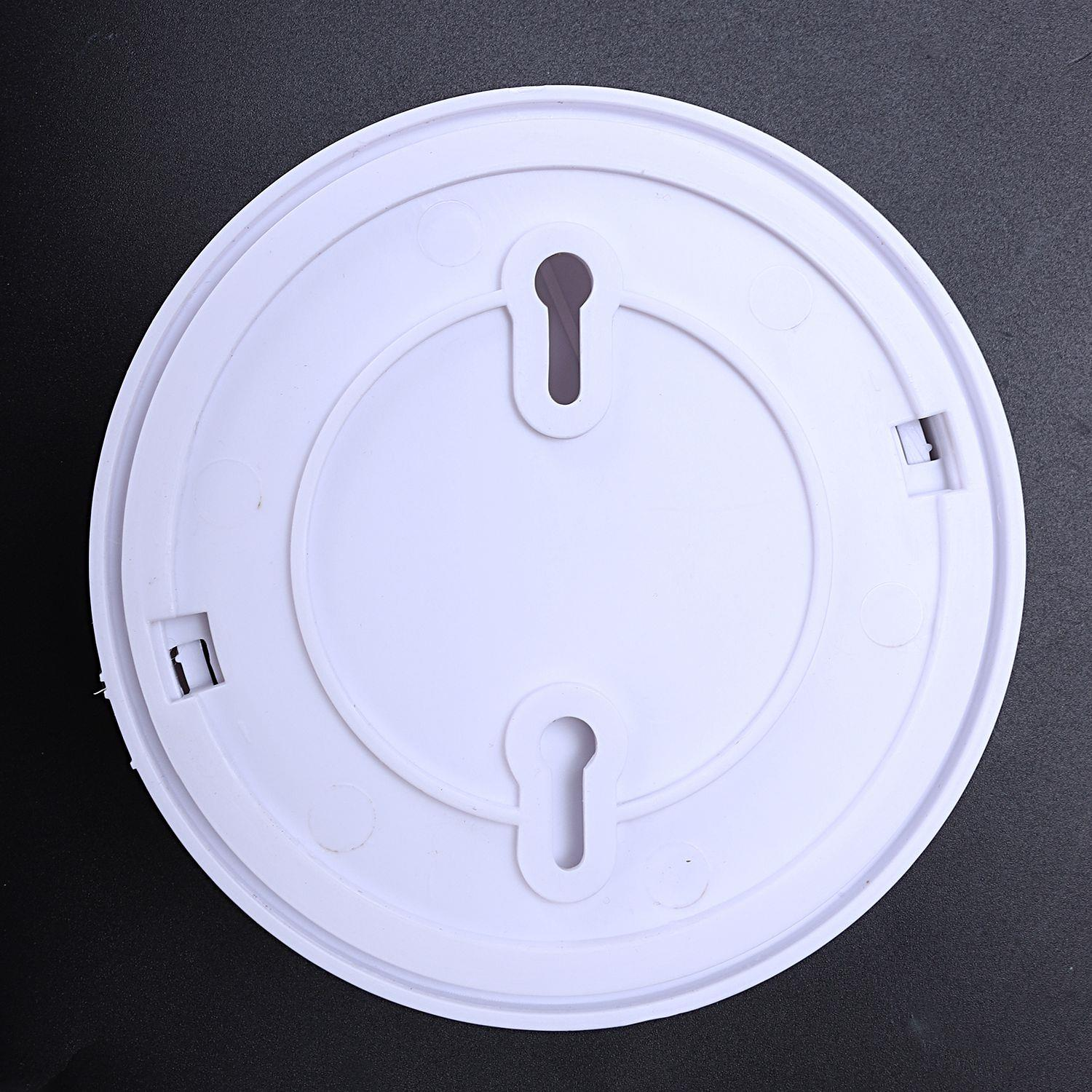 Image 3 - Wireless Photoelectric Smoke Alarm Hot-in Smoke Detector from Security & Protection