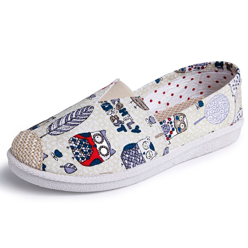 New Spring Canvas Women Shoes Ladies Sneakers Women Vulcanize Platform Casual Shoes Breathable Footwear Classic Canvas Shoes