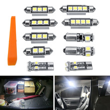 Mk4 Jetta Led Interior Lights And Get Free Shipping On Aliexpress