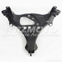 Headlight Front Upper Fairing Stay Bracket For Honda CBR1000RR 2008 2016 CBR1000 RR CBR 1000RR 08 09 10 11 12 13 14 15 16