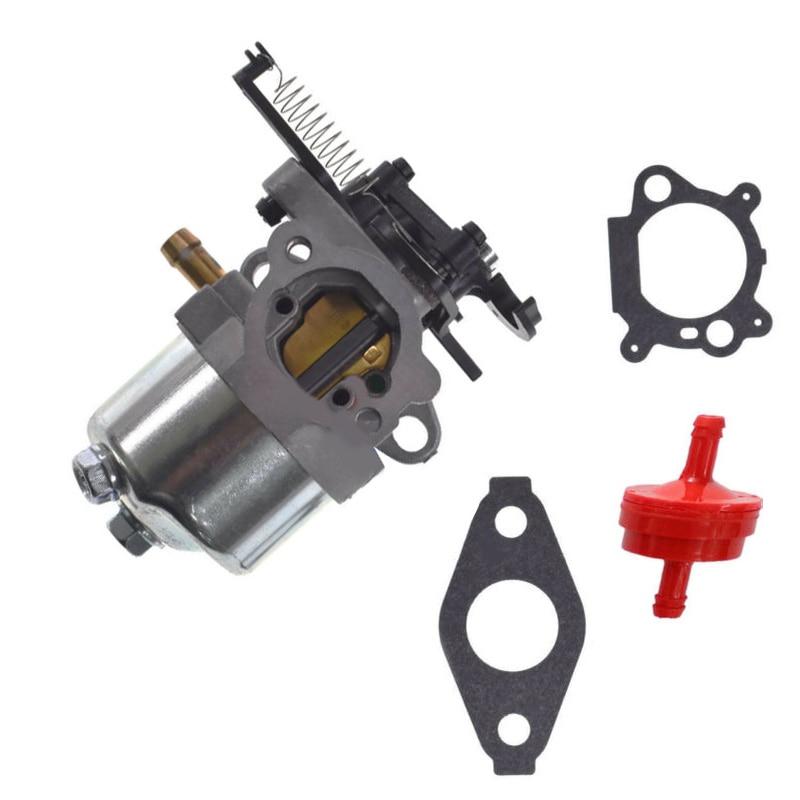 New Carburetor For Briggs&Stratton 793463 793493 100602 Engine Lawn MowersNew Carburetor For Briggs&Stratton 793463 793493 100602 Engine Lawn Mowers