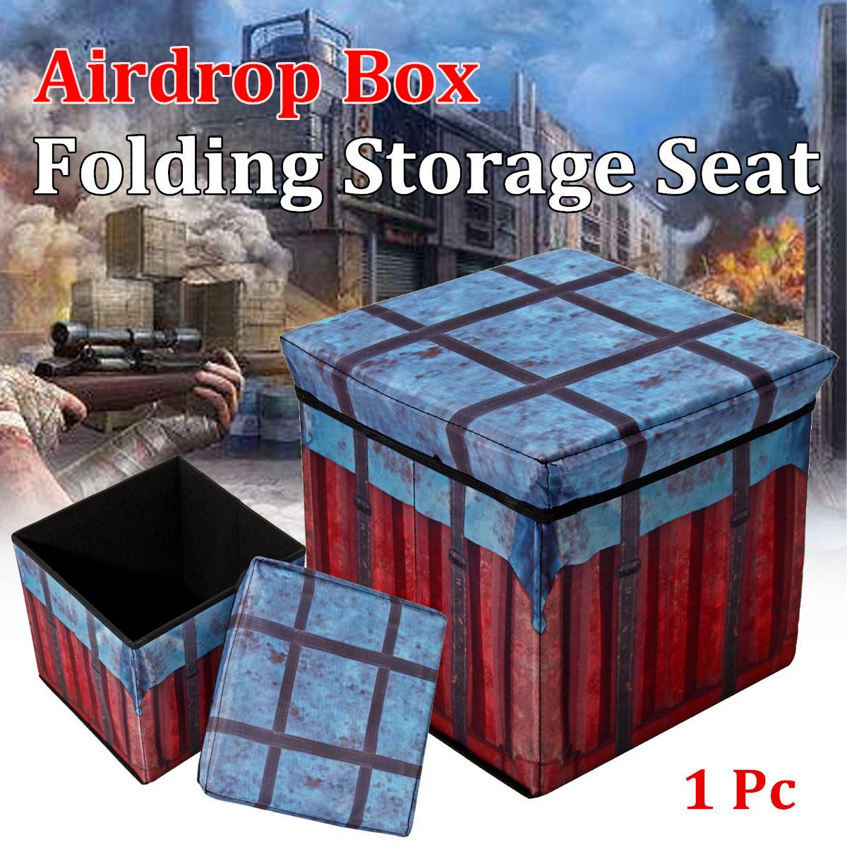 Home Footstool Sofa Ottomans Folding Footrest Seat Lounge Large Capacity Storage Box For The Jedi Survival Big Escape Air BoxesHome Footstool Sofa Ottomans Folding Footrest Seat Lounge Large Capacity Storage Box For The Jedi Survival Big Escape Air Boxes