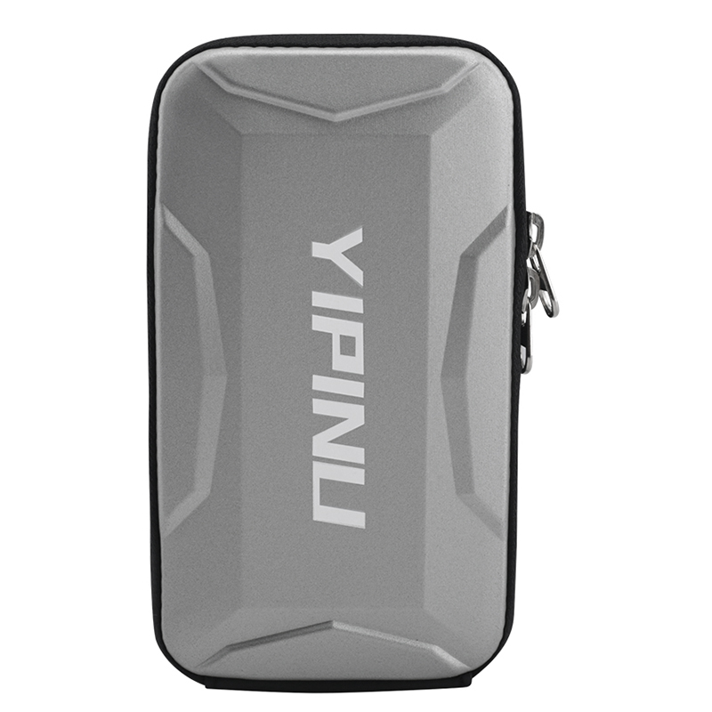 Creative Yipinu Running Bags Sports Exercise Running Gym Armband Pouch Holder Case Bag For Cell Phone Meticulous Dyeing Processes Running