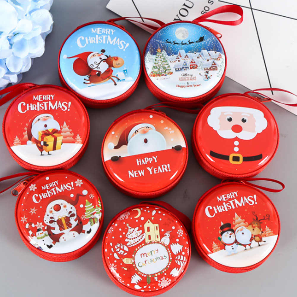 35539908dd Detail Feedback Questions about Arsmundi Christmas Gifts Mini ...