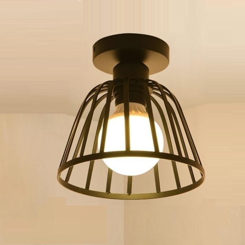 sufitowa plafond Lamp celling lighting plafon deckenleuchten moderne plafondlamp plafonnier lampara de techo ceiling light