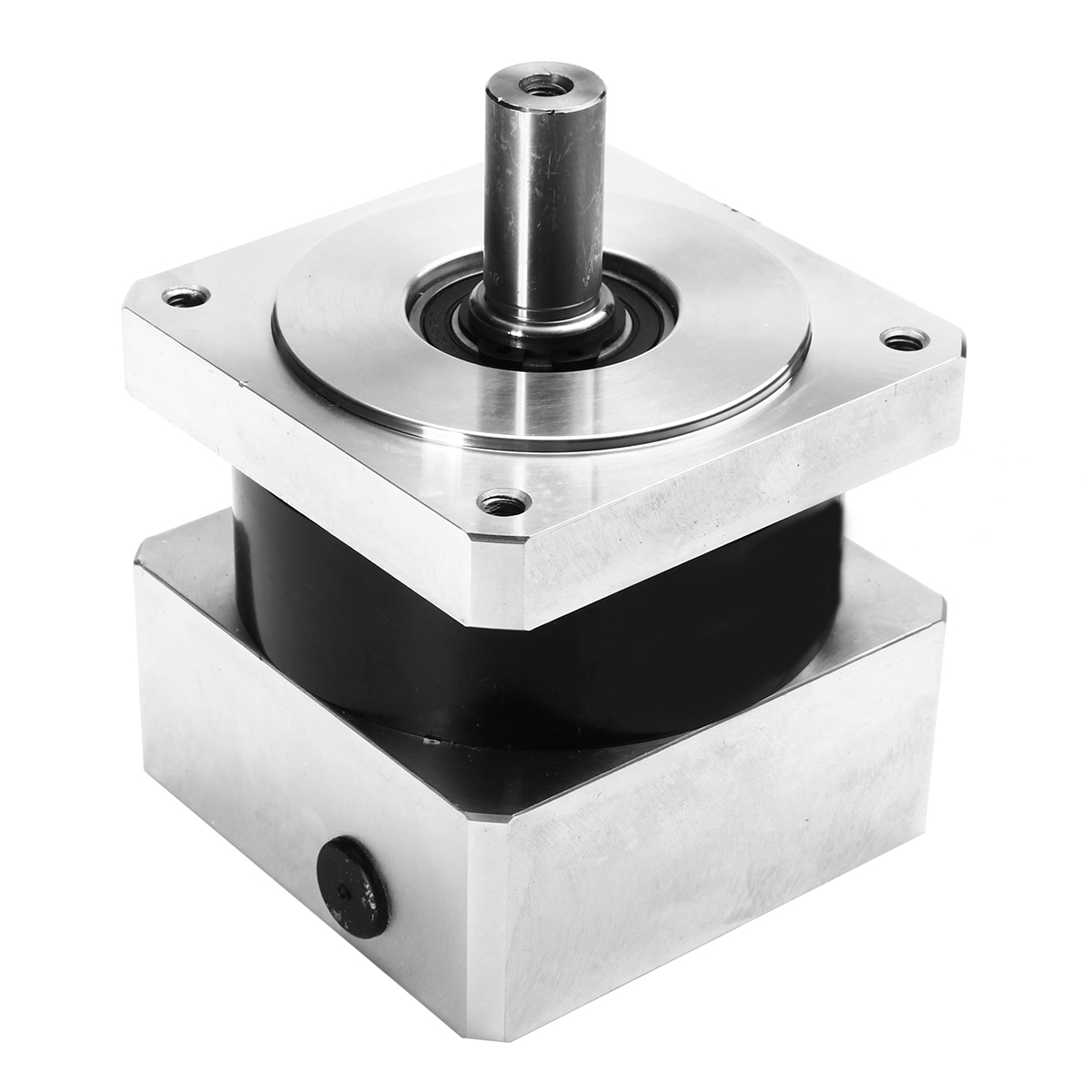 4:1 High Torque Planetary Gear Speed Reducer Ratio Power Transmission Parts Planet Gearbox Speed Reducer Set For Nema34 Motor4:1 High Torque Planetary Gear Speed Reducer Ratio Power Transmission Parts Planet Gearbox Speed Reducer Set For Nema34 Motor