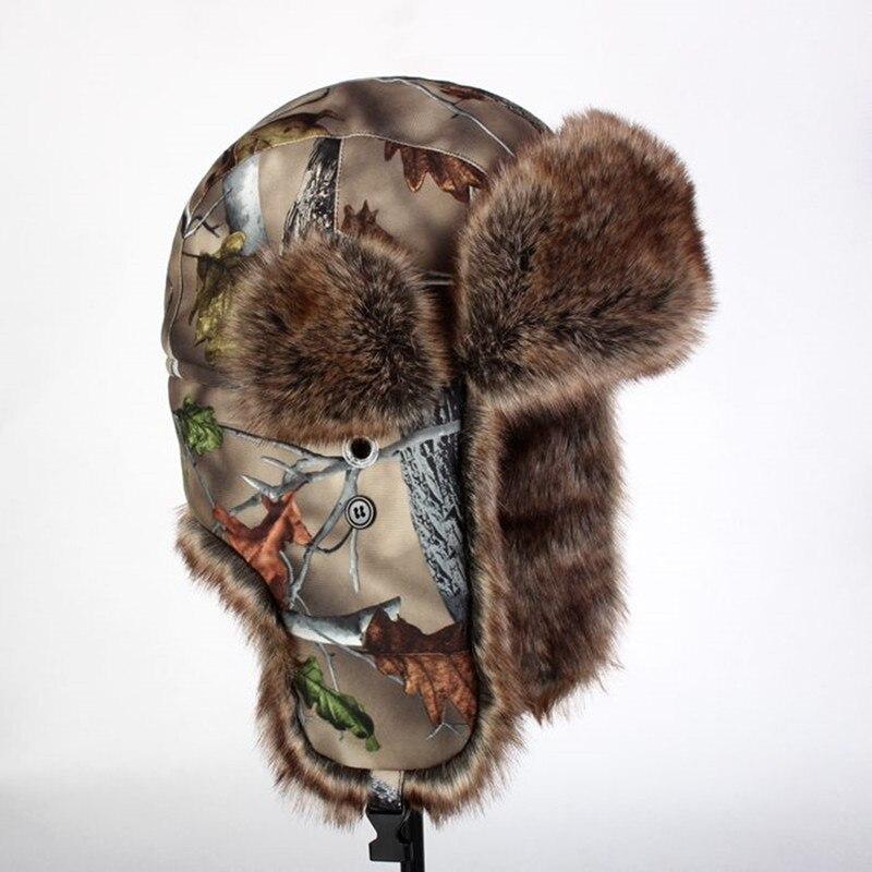 Vest com Rifle Bolsas Tactifans d3 Chest Rig