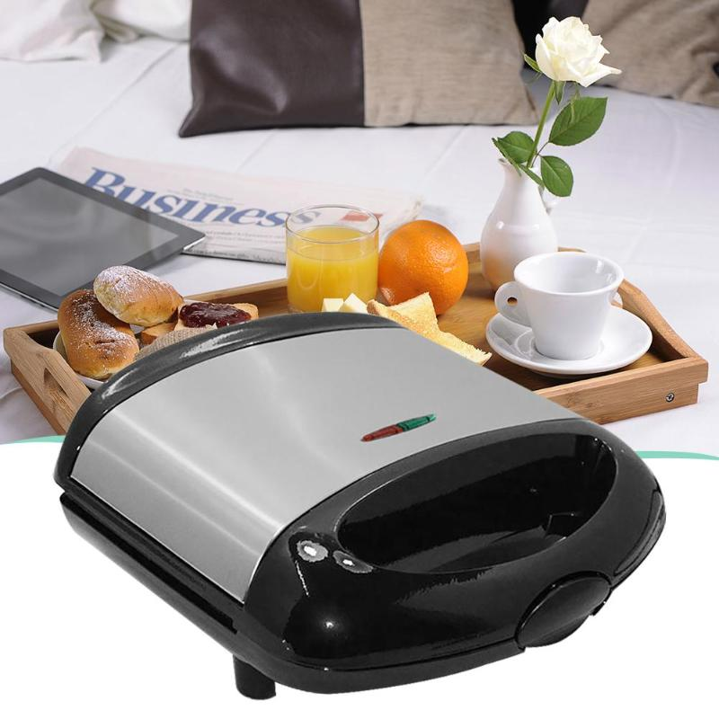 Full-automatic Electric Waffles Maker Electric Sandwich Iron Stainless Steel Toaster Bubble Egg Cake Oven Breakfast MachineFull-automatic Electric Waffles Maker Electric Sandwich Iron Stainless Steel Toaster Bubble Egg Cake Oven Breakfast Machine