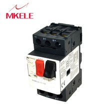 GV2ME16 Overload Contactor 9-14A Motor Protector Circuit Breaker motor Thermal Magnetic Protection with The lowest Price цена и фото