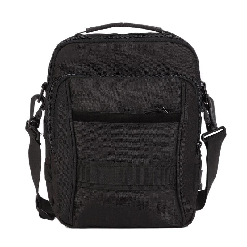 AnpassungsfäHig Tftp-protector Plus Outdoor Sport Tasche Wasserdichte Nylon Messenger Taschen Tactical Schulter Tasche