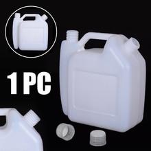 Mayitr 1.5L ליטר 2 פעימות בנזין דלק שמן ערבוב בקבוק טנק עבור גוזם המנסרים כלים חלקי 1:25