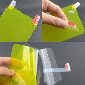 Image 2 - 9D Zachte Hydrogel Front & Back Protective Film Voor Oneplus 5 5 T 6 6 T 7 Pro Volledige Dekking screen Protector Nano film Niet Glas