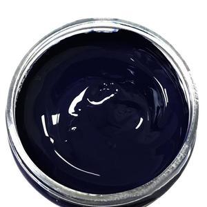 Image 4 - חדש עור צביעה מזור לחדש לשחזר תיקון צבע כדי דהוי שרוט עור עבור ספות מושבים לרכב בגדי ארנקי