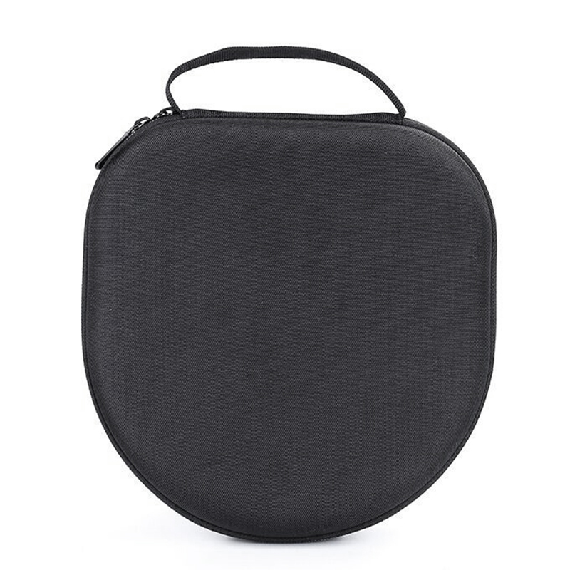 EVA Hard Case for B&O Play by  Over-Ear Beoplay H4, H7, H8  Wireless Headphones - Travel Protective Carrying Sto