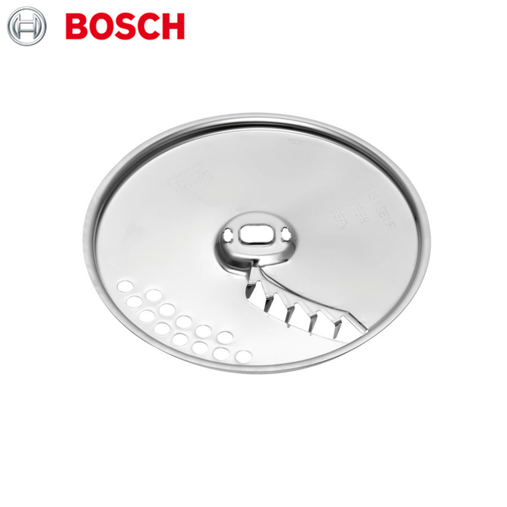 Food Processor Parts Bosch MUZ8PS1 home kitchen appliances part nozzle mincer accessories for cooking
